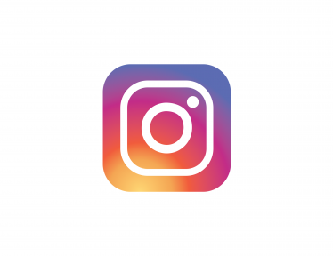 gallery/instagram-logo-large